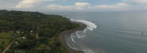 Pavones, Costa Rica Surf Report