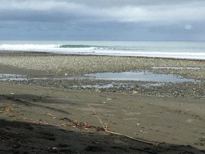 Pavones, Costa Rica Surf Report - July 5, 2016